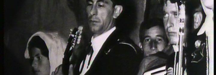 Elvis - Elio Caruso